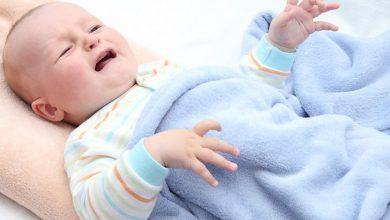 Photo of اسباب عدم رضاعة الطفل حديث الولادة