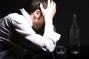 Photo of اعراض تعاطي الكحول