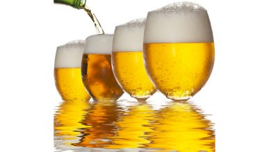 Photo of المشروبات الكحولية