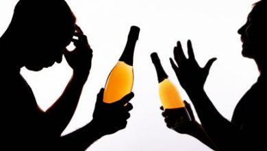 Photo of اعراض شرب الخمر
