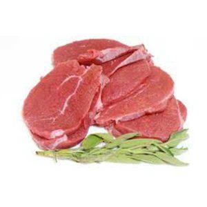 طريقة طهي اللحم القاسي