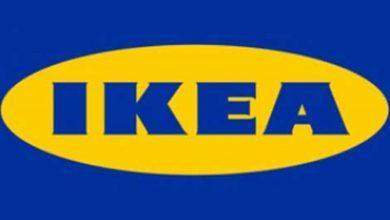 Photo of عروض ايكيا 2018 Ikea offers