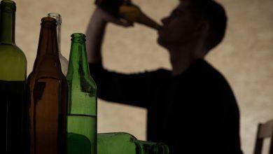 Photo of كم نسبة الكحول المسكرة