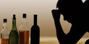 كم نسبة الكحول المسكرة