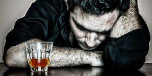 ما الذي يبطل مفعول الخمر ابجديه Abjadih