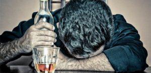 ما الذي يبطل مفعول الخمر