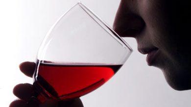 Photo of ما هو الخمر