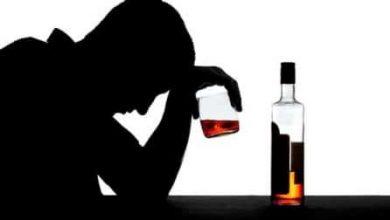 Photo of مدة بقاء الكحول في الجسم