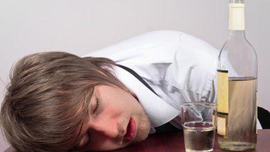 Photo of نسبة الكحول التي تؤدي للسكر