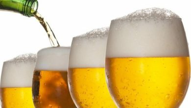 Photo of نسبة الكحول في البيرة