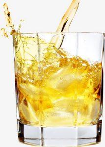 نسبة الكحول في البيرة