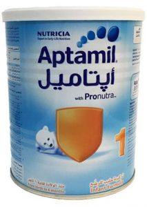 هل تعرف أنواع الحليب الصناعي
