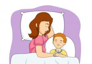 هل تعرف أفضل الطرق الطبيعية من أجل زيادة حليب الام
