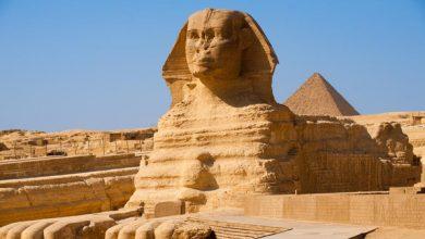 Photo of بحث عن اثار مصر الفرعونية
