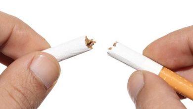 Photo of اسرع علاج للتدخين