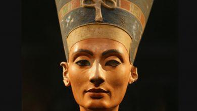 Photo of الاثار الفرعونية