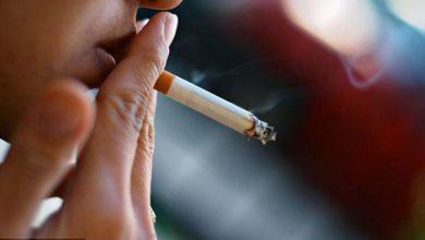 Photo of الاعراض الانسحابية للتدخين