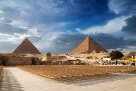 Photo of السياحة في القاهرة