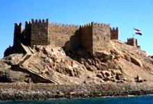 Photo of اماكن سياحية في مصر