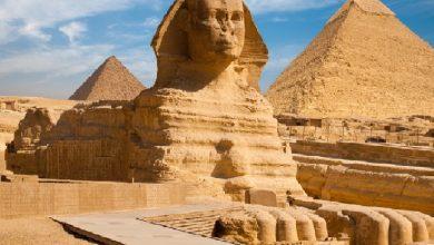 Photo of اثار الفراعنة في مصر