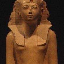 Photo of الحضارة الفرعونية