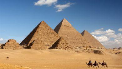 Photo of ما هى اثار مصر