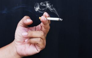 نصائح للمدخنين