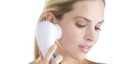 Photo of طريقة تنظيف الوجه في البيت