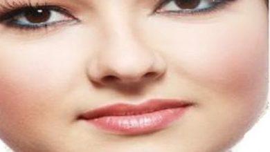 Photo of وصفات لتبيض الوجه