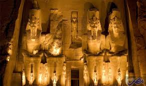 Photo of معالم مصر الاثرية