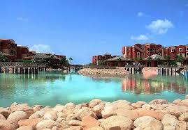 Photo of السياحة في الساحل الشمالي