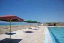 Photo of قرى الساحل الشمالى تحت الانشاء
