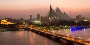 رحلات اليوم الواحد داخل القاهرة
