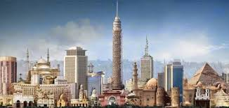 Photo of اهم معالم مصر