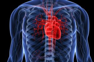 اعراض خروج السموم من الجسم