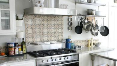 Photo of كيفية تنظيم المطبخ