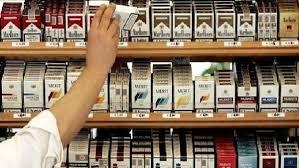 Photo of ما هي اقل انواع السجائر ضررا