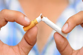 Photo of فوائد السجائر
