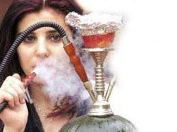Photo of فوائد الشيشة