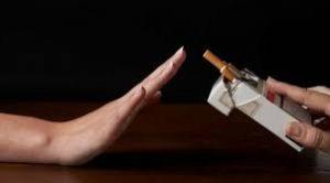 متى تنتهي الاعراض الانسحابية للتدخين