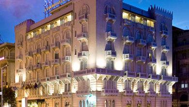 Photo of فنادق الاسكندرية