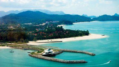 Photo of جزيرة لنكاوي