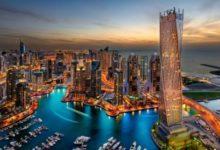 Photo of الاماكن السياحية في دبي