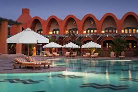 Photo of فنادق في الجونة الغردقة