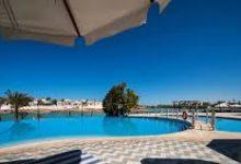 Photo of فندق سلطان باي الجونة