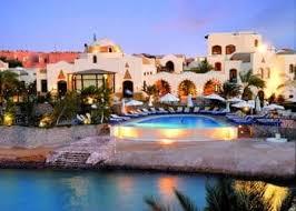 Photo of فنادق الجونة بالغردقة خمس نجوم