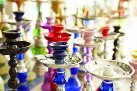 Photo of مكونات المعسل
