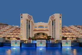 Photo of فندق شيراتون شرم الشيخ