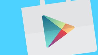Photo of تحميل تطبيق جوجل بلاي