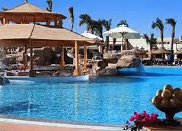 Photo of فندق سافوى شرم الشيخ